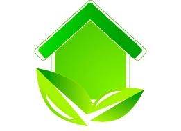 Aprovechamiento de los compost orgánicos. Redondo Izal