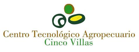centro-tecnologico-agropecuario-cinco-villas-logo