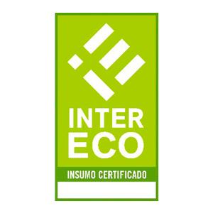 INTER-ECO