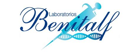 laboratorios-benitalf-logo