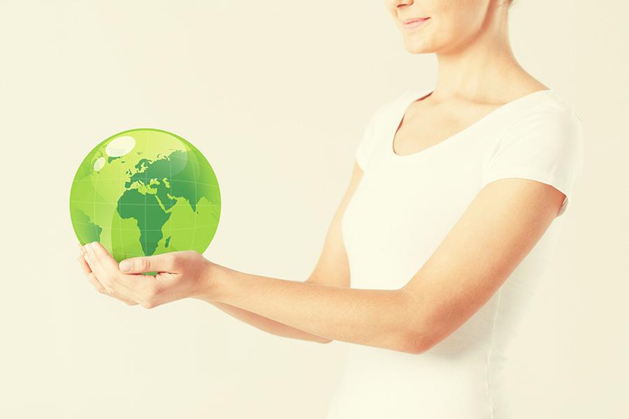 empresa-socio-ambiental