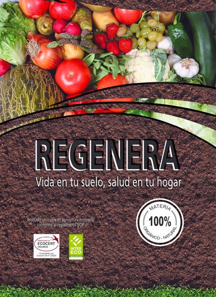 Abono-organico-regenera-redondo-izal-2